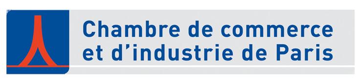 Certifications | Alliance française